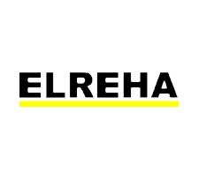Elreha